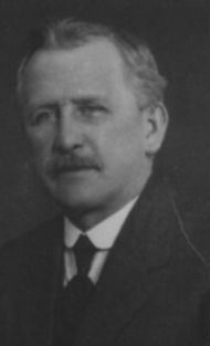 Albert in Later Years