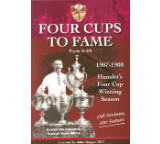 Four Cups to Fame